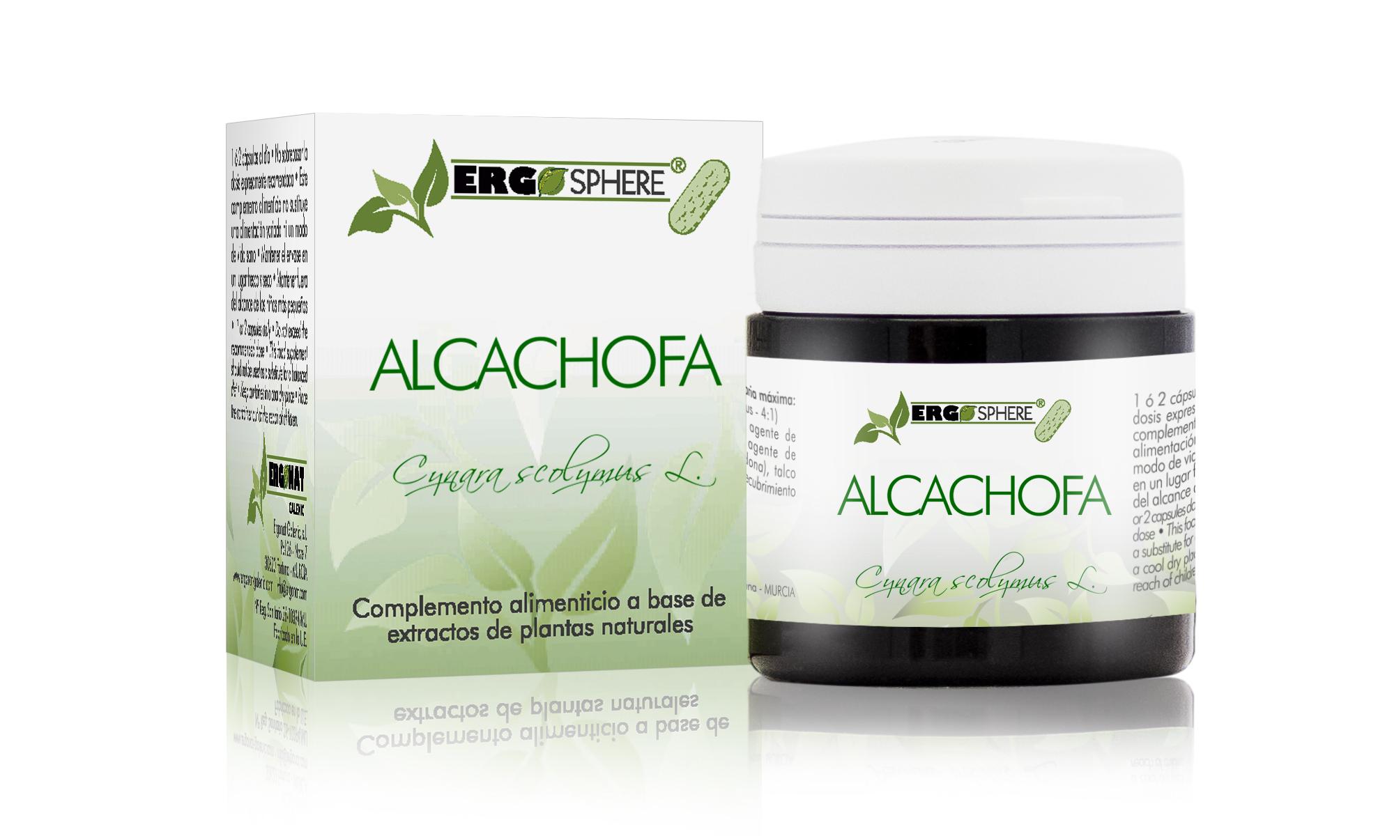 alcachofa-microgranulos