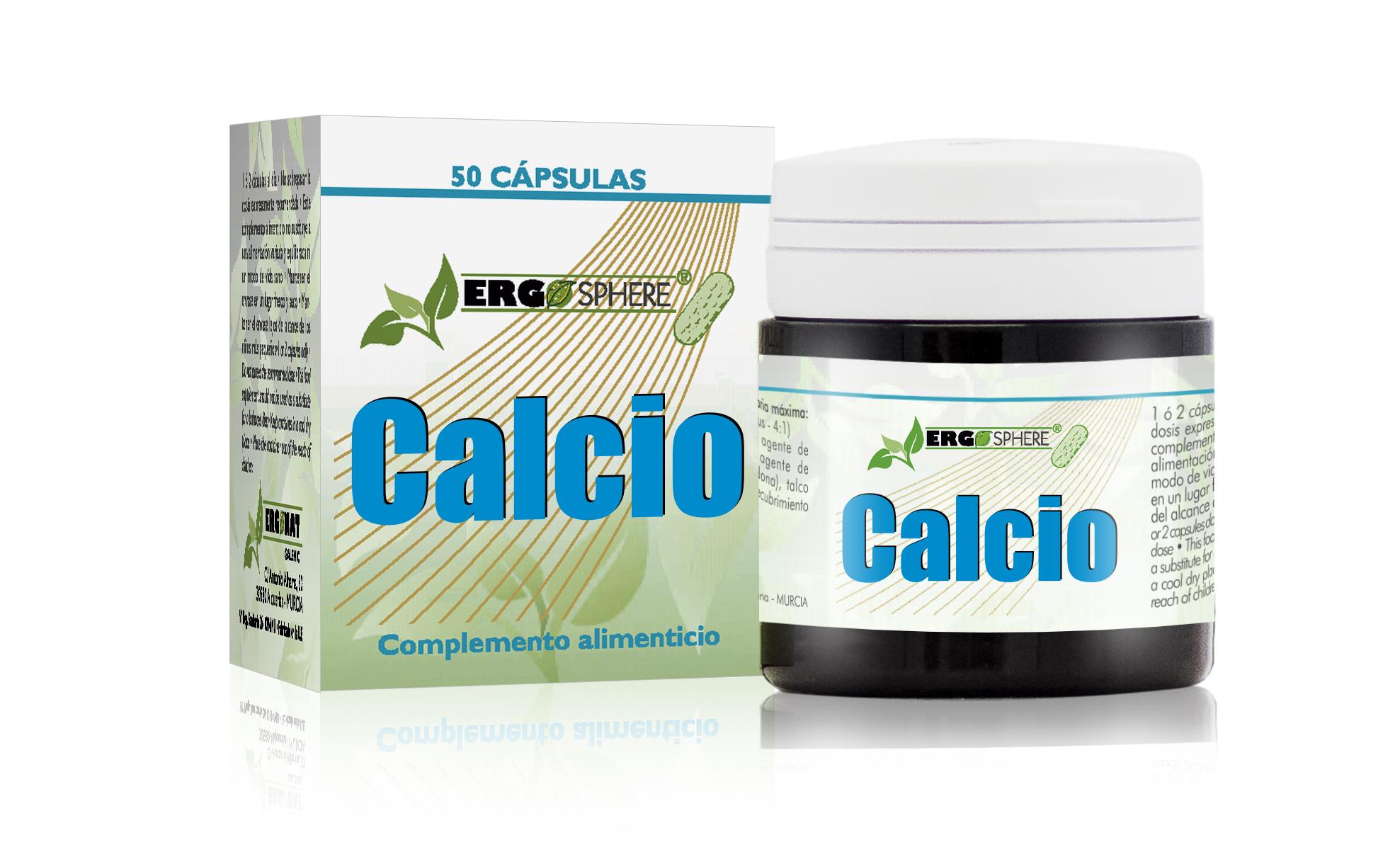 Calcio-microgranulos-50-Capsulas