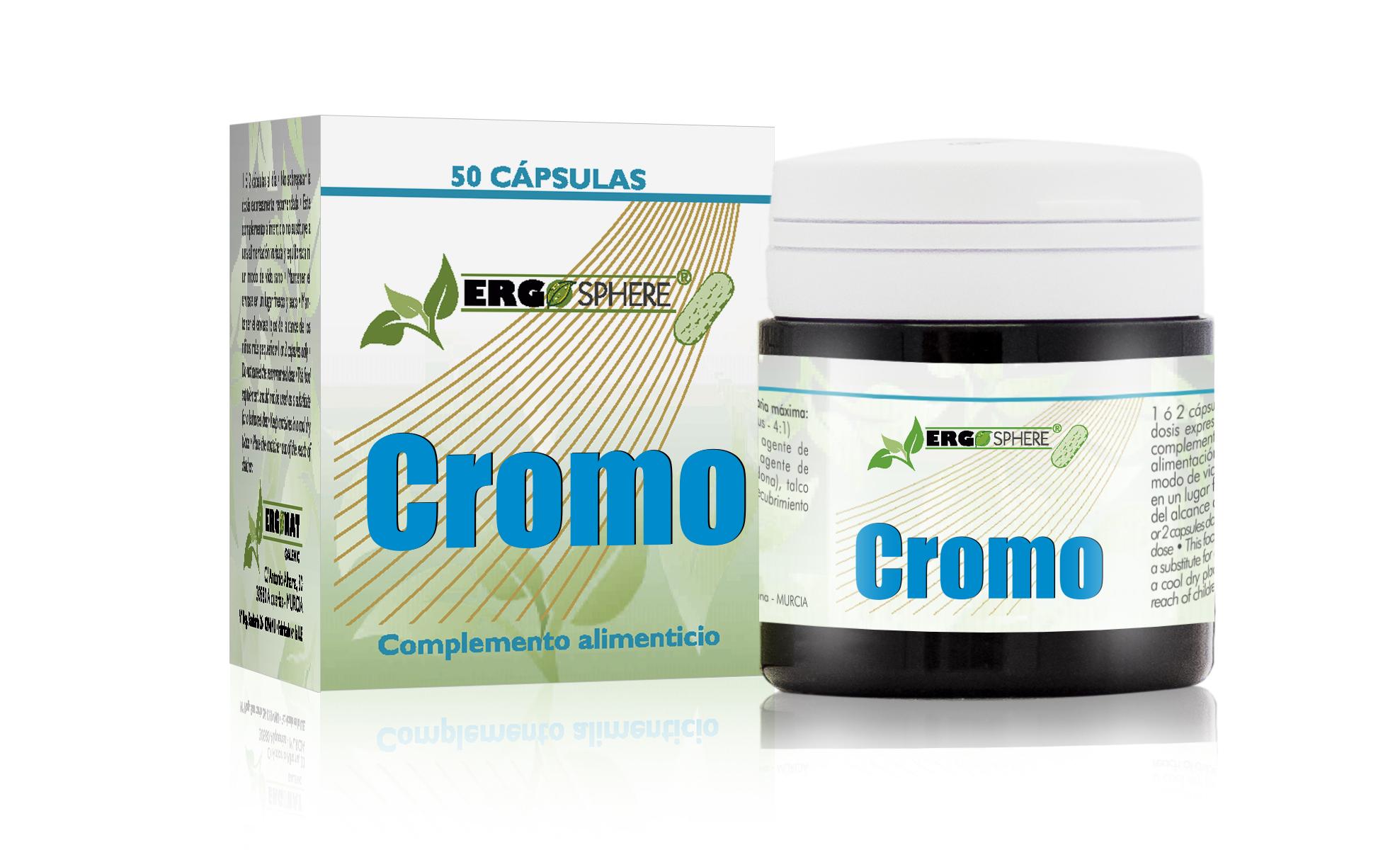 Cromo-microgranulos-50-Capsulas