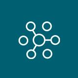 icon-molecula