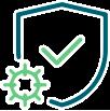 icono-procesos