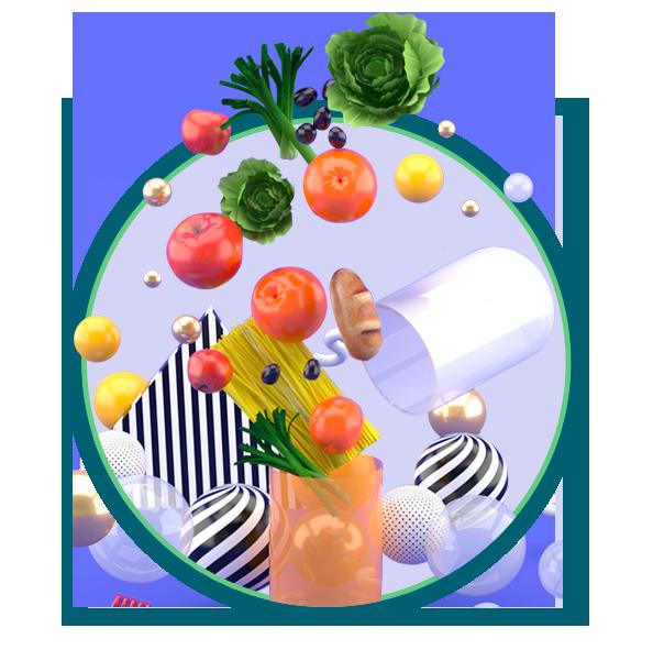 imagen-alimentos-funcionales