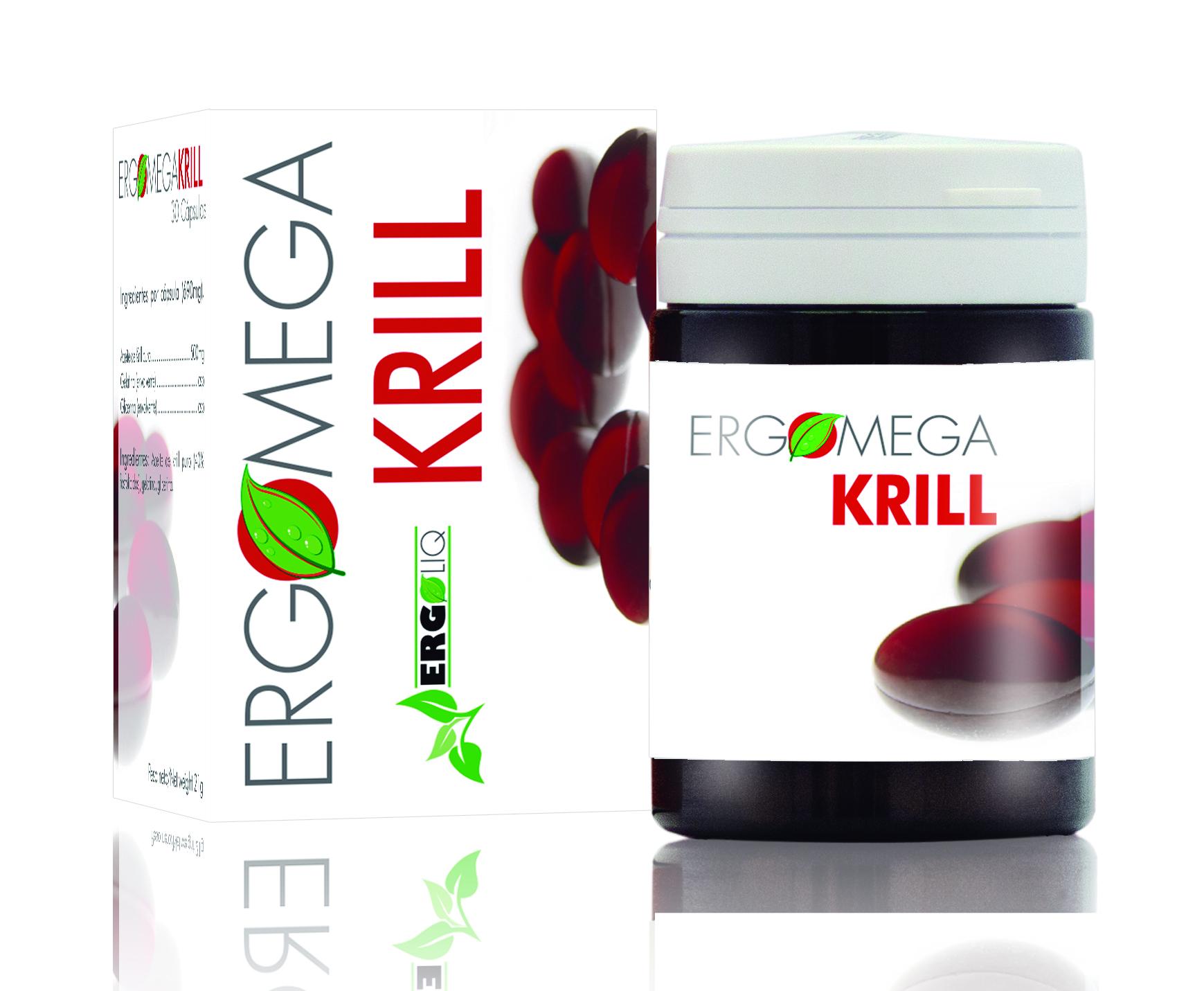 krill-30-caps