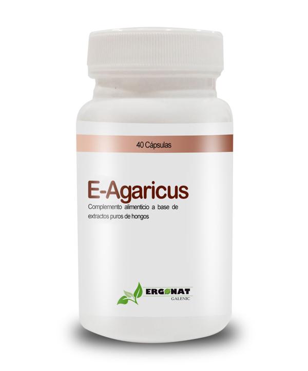 E-Agaricus-micoterapia